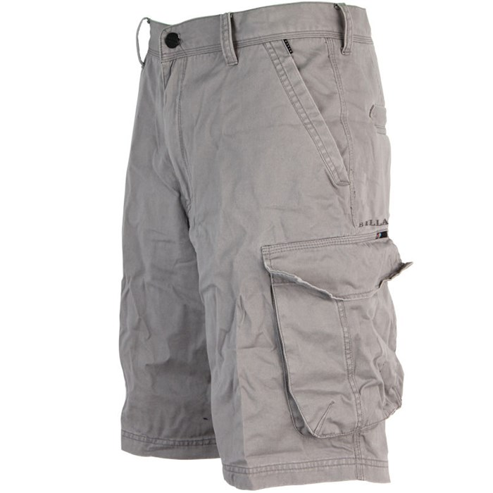 Billabong - Transmit Shorts