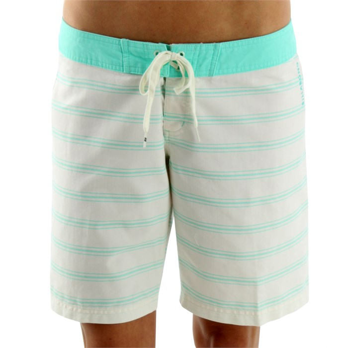 Billabong - Adele Boardshorts - Women's