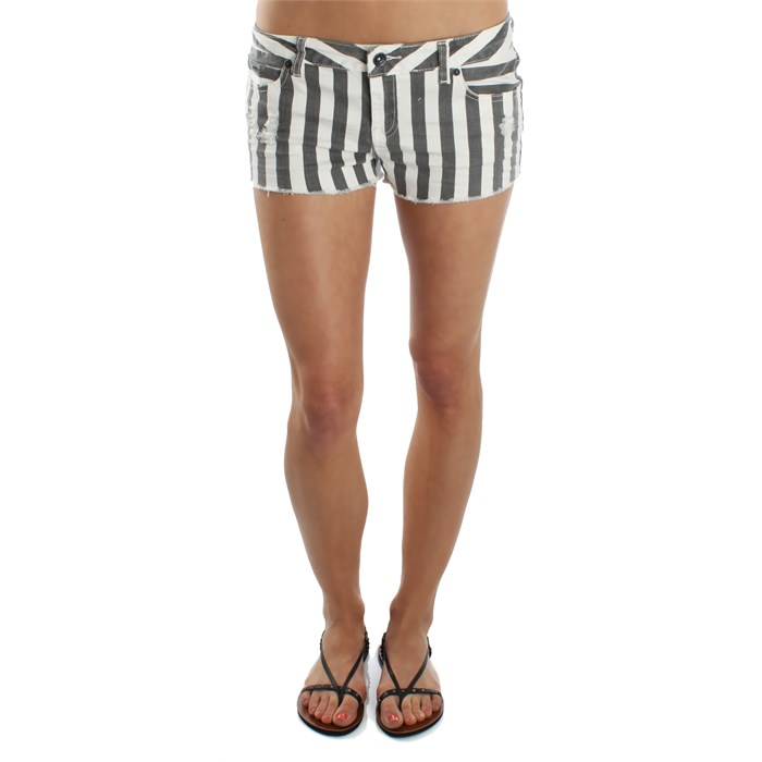 Billabong - Lovvah Shorts - Women's