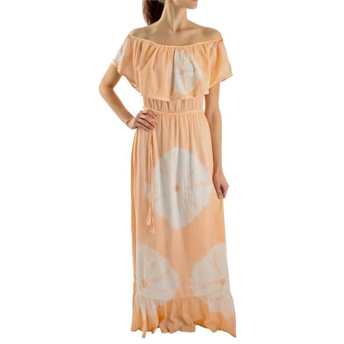 Billabong - Much Love Dress - Women's