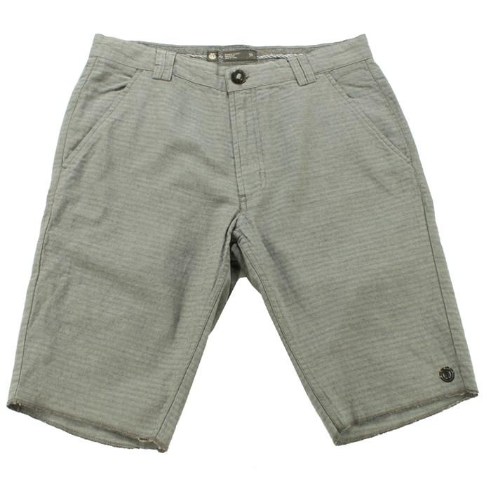 Element - Filmore Shorts