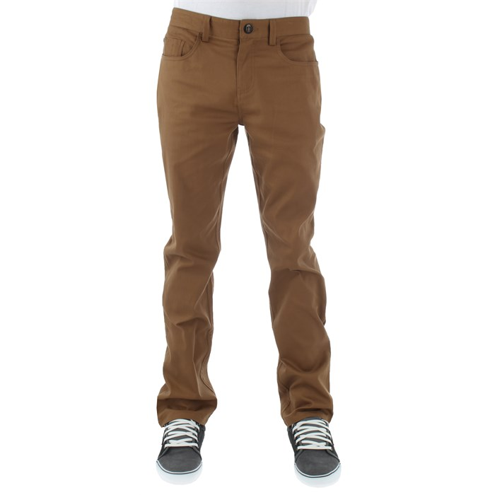 Element - Wilson Pants