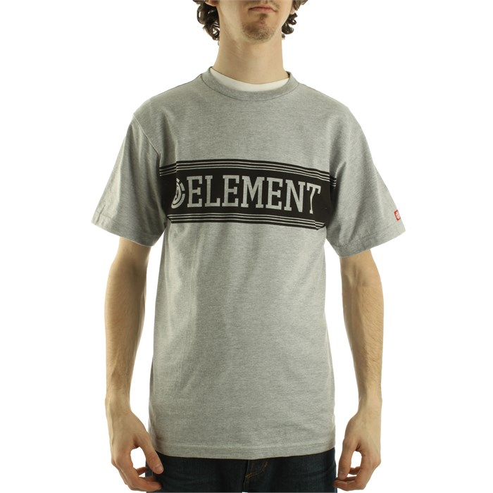 Element - Woody T Shirt