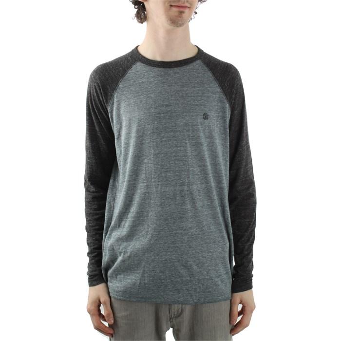 Element - Sean Raglan Shirt