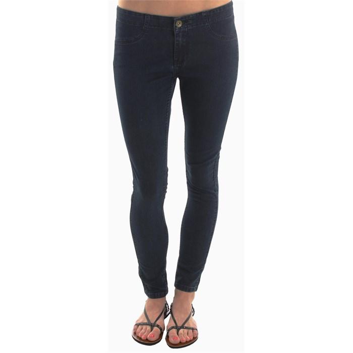 Element - Ballet Jeans - Women's