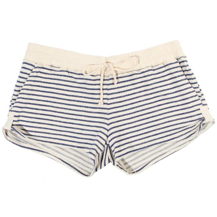 Element - Delayne Shorts - Women's