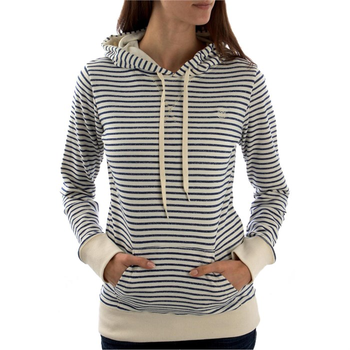 Element - Element Dover Pullover Hoodie - Women's