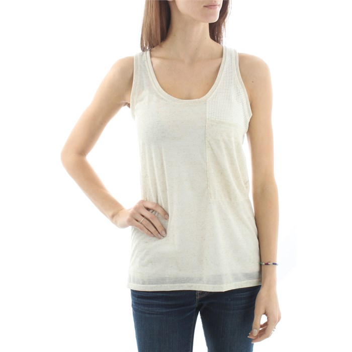 Element - Jemma Tank Top - Women's