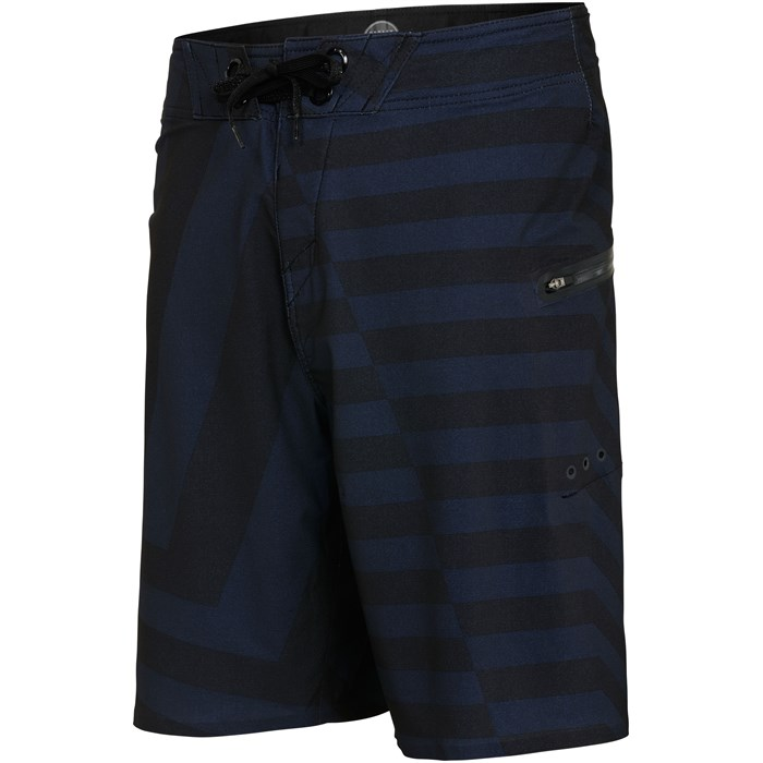 Oakley - Like A Flash Boardshorts