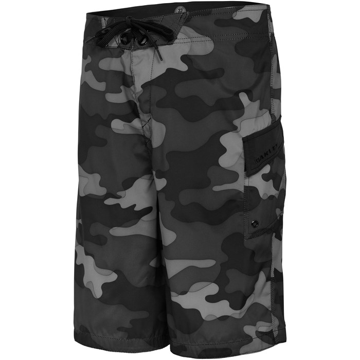 Oakley - Floor It Boardshorts