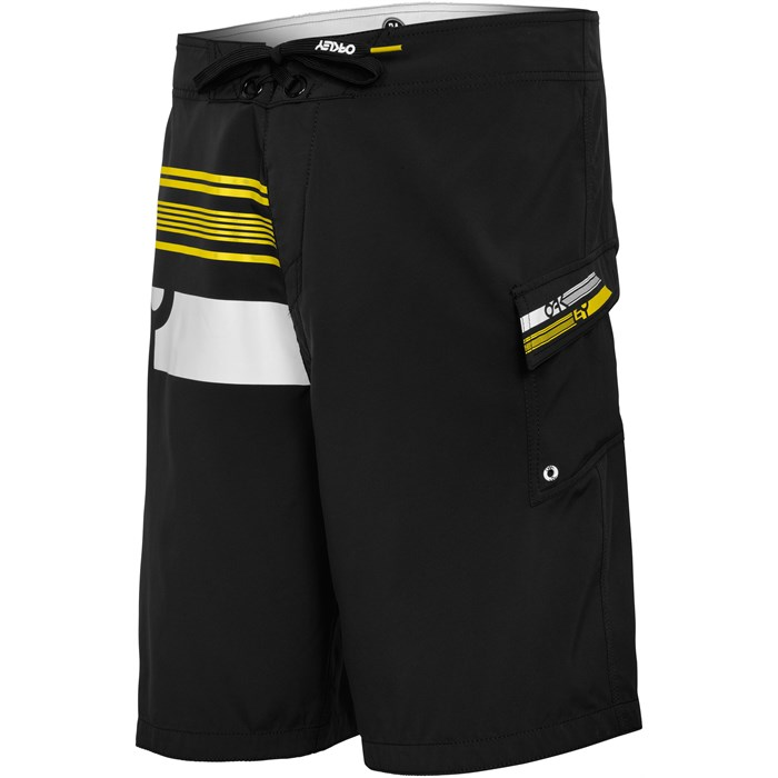 Oakley - Joy Ride Boardshorts