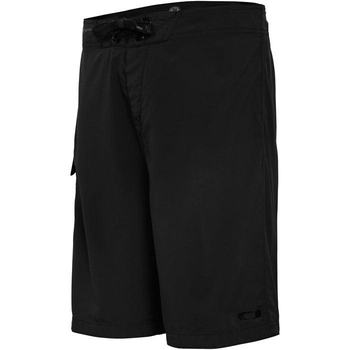 Oakley - Classic Boardshorts