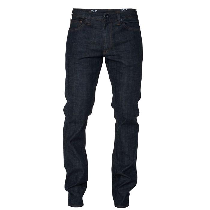 Hurley - 84 Slim Jeans