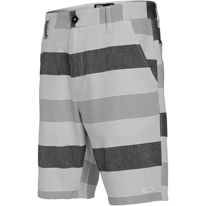 oakley shorts  Oakley Nostalgia Shorts