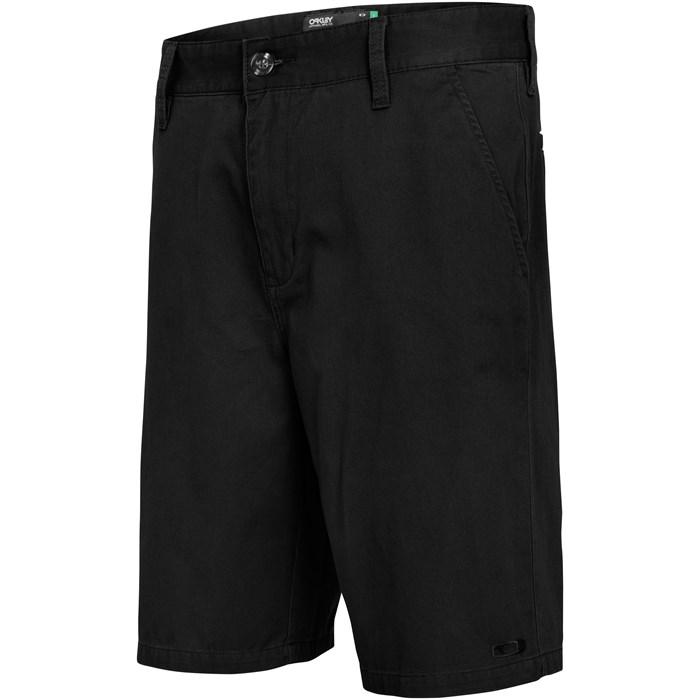 Oakley - Represent Shorts