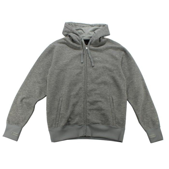 Oakley - Protection Zip Hoodie