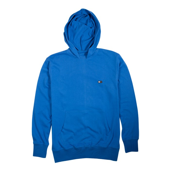 Fourstar - Gibson Pullover Hoodie