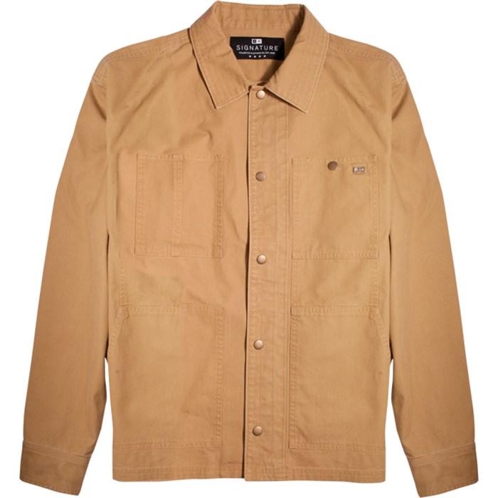 Fourstar - Rose Jacket