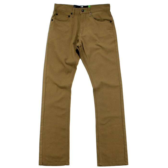 Fourstar - O'Neill Jeans