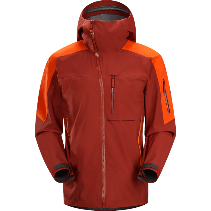 Arc'teryx - Sidewinder Jacket