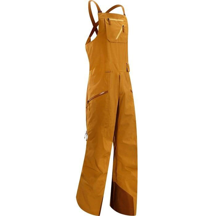 Arc'teryx - Sabre Full Bib Pants