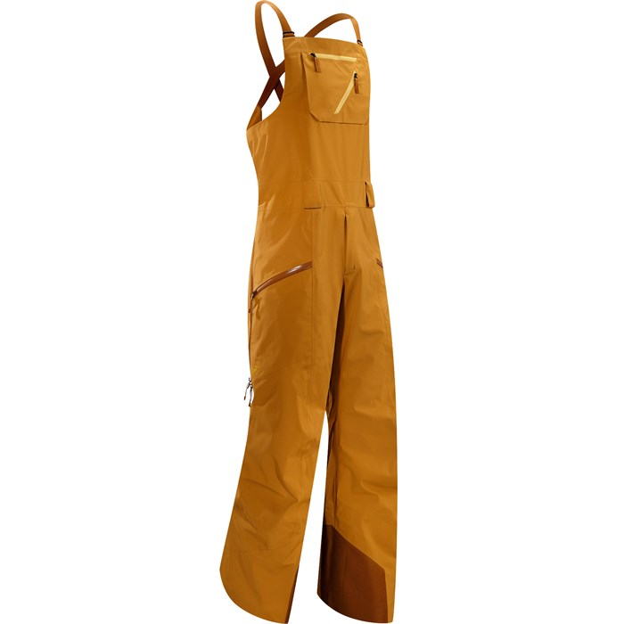Arc'teryx - Sabre Full Bib Pants