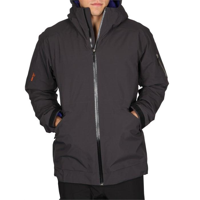 Arc'teryx - Micon Jacket