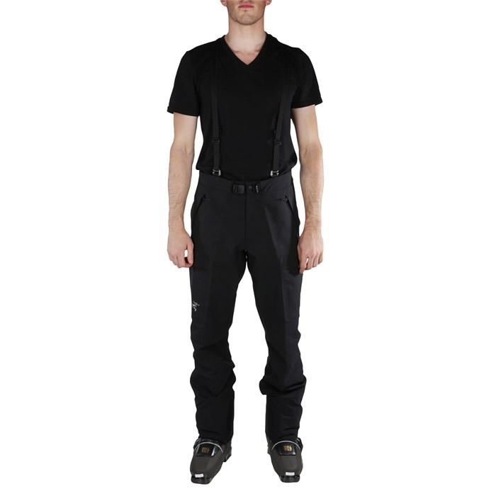 Arc'teryx - Gamma SK Pants