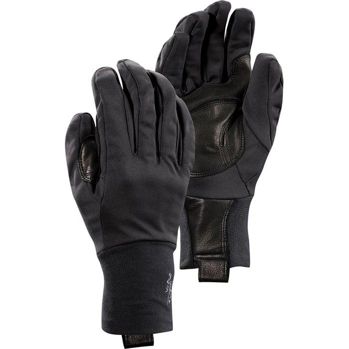 Arc'teryx Venta SV Gloves | evo