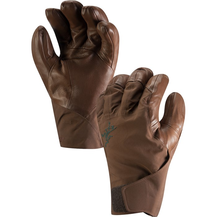Arc'teryx - Vertical SV Gloves