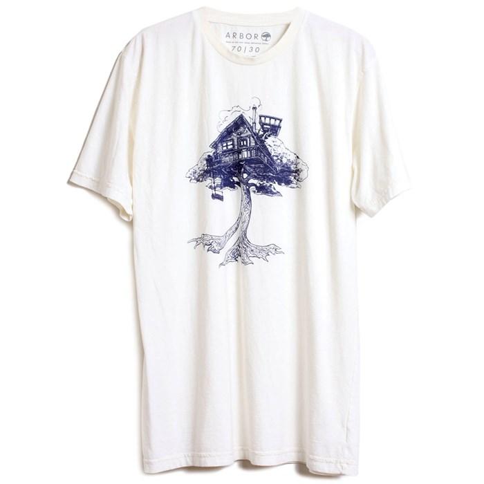 Arbor - House T Shirt