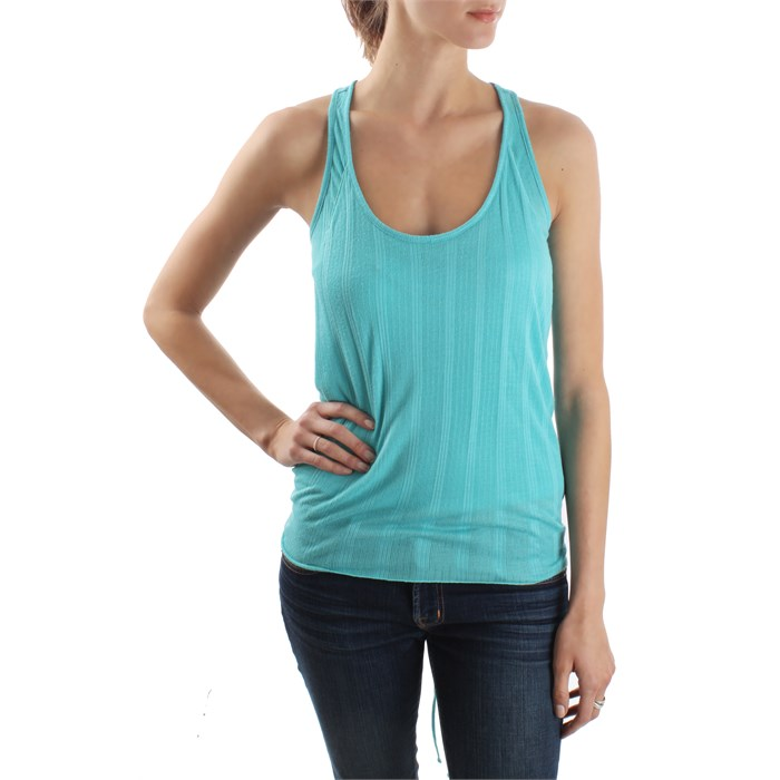 Arbor - Dolce Tank Top - Women's