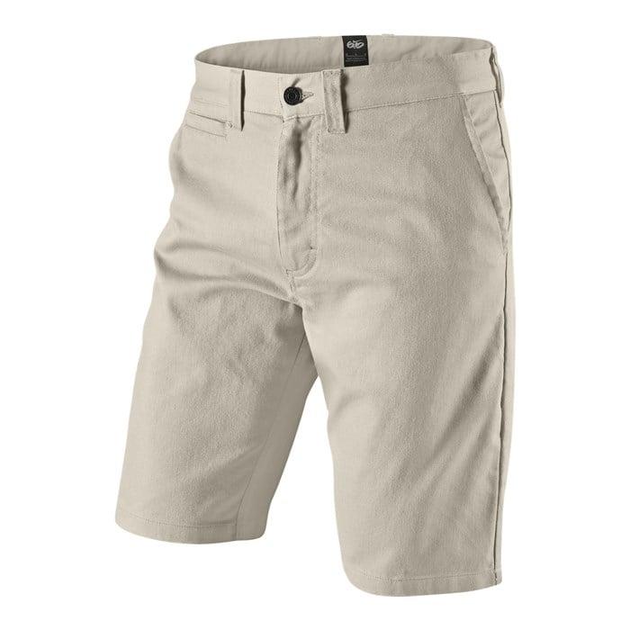Nike - Chino Shorts