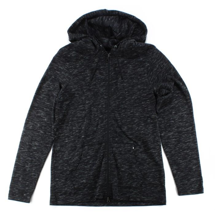 Nike - Jersey Zip Hoodie
