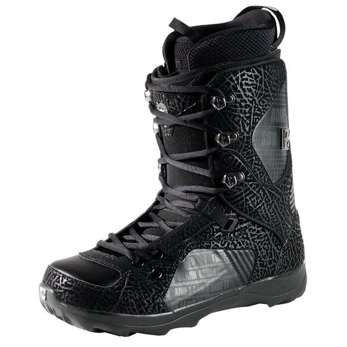 Rome - Libertine Snowboard Boots 2012