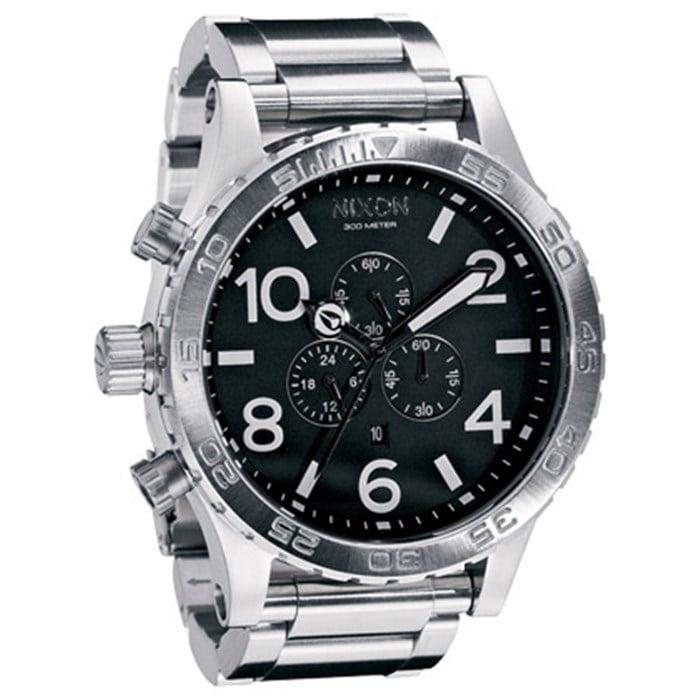 Nixon - The 51-30 Watch