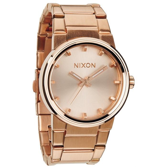 Nixon - The Cannon Watch