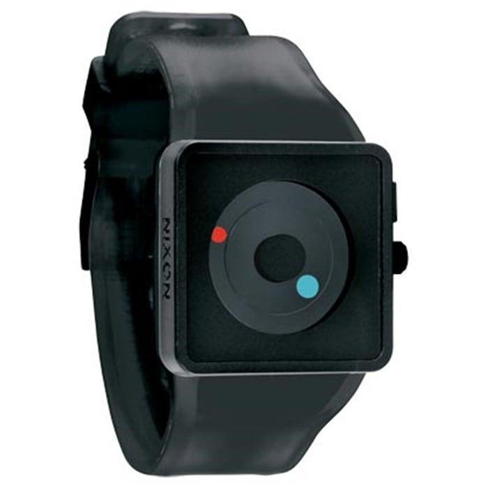 Nixon - The Newton Watch