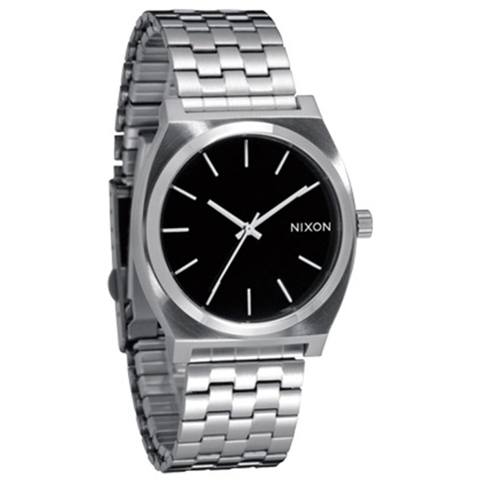 Nixon - The Time Teller Watch