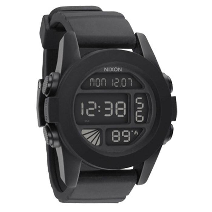 Nixon - Unit Watch
