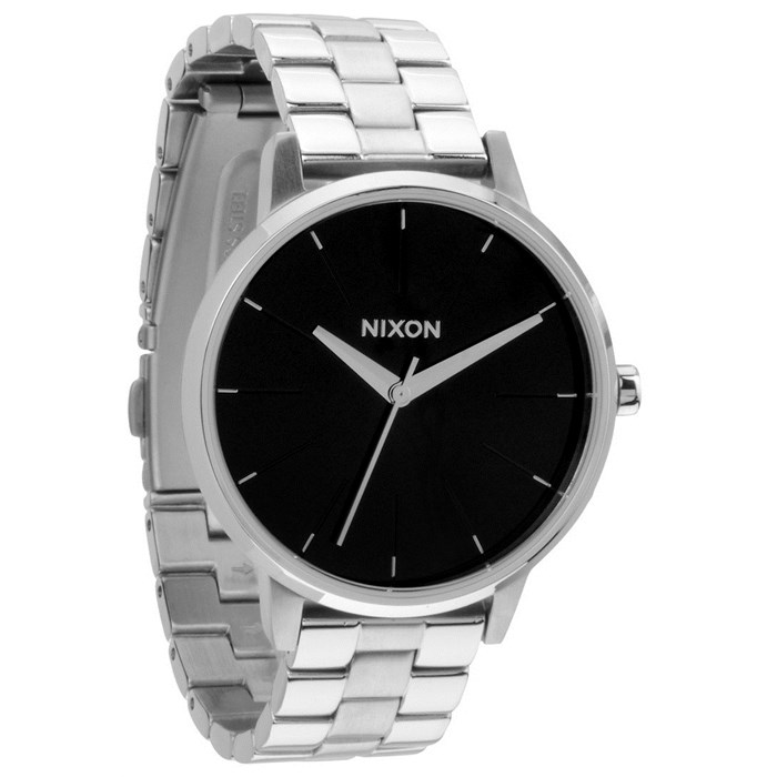 Nixon - The Kensington Watch - Women's