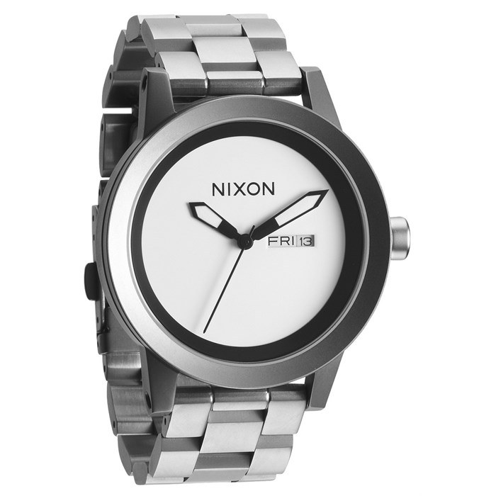Nixon - The Spur Watch - Women's