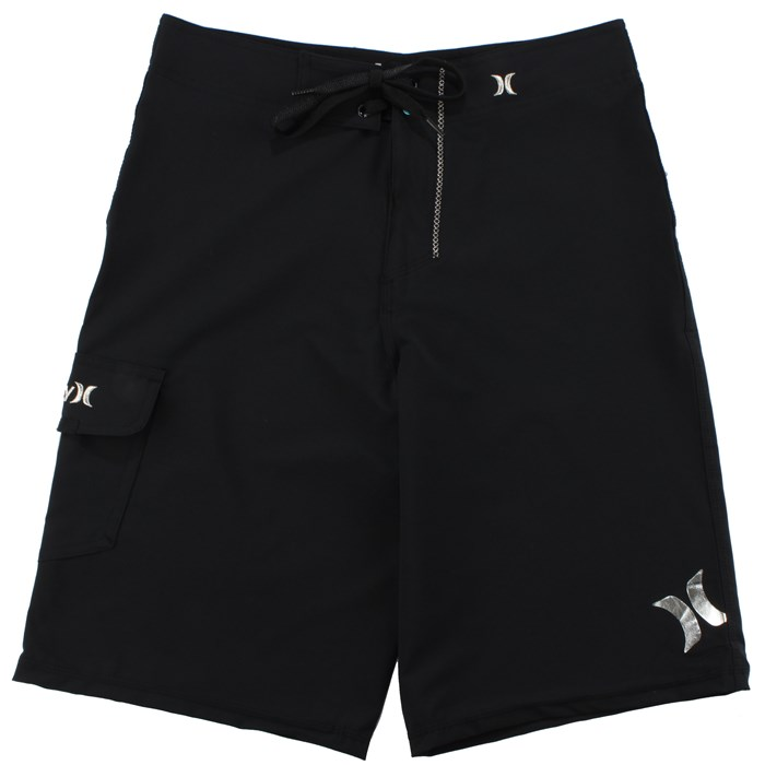 Hurley - Phantom 60 Solid Boardshorts