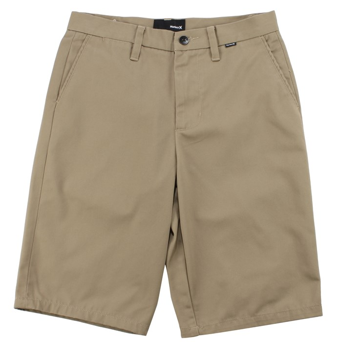 Hurley - One & Only 2.0 Shorts