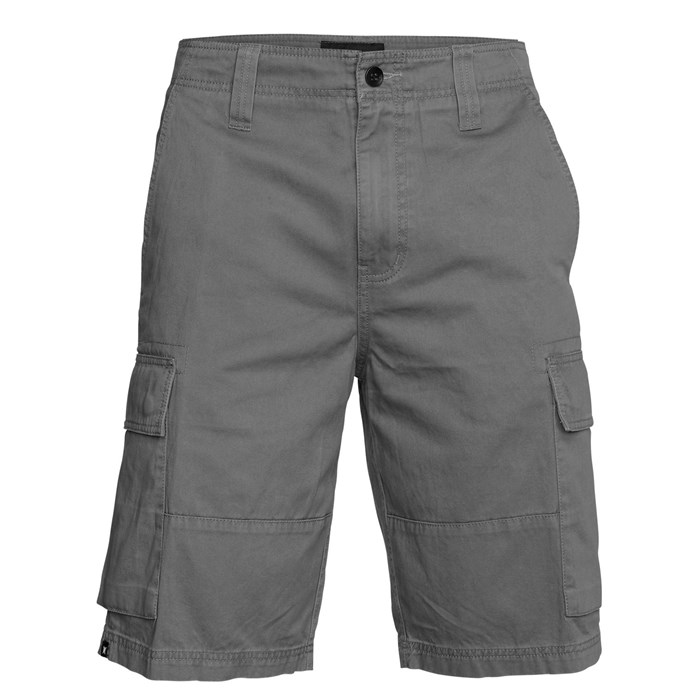 Hurley - Commander Shorts