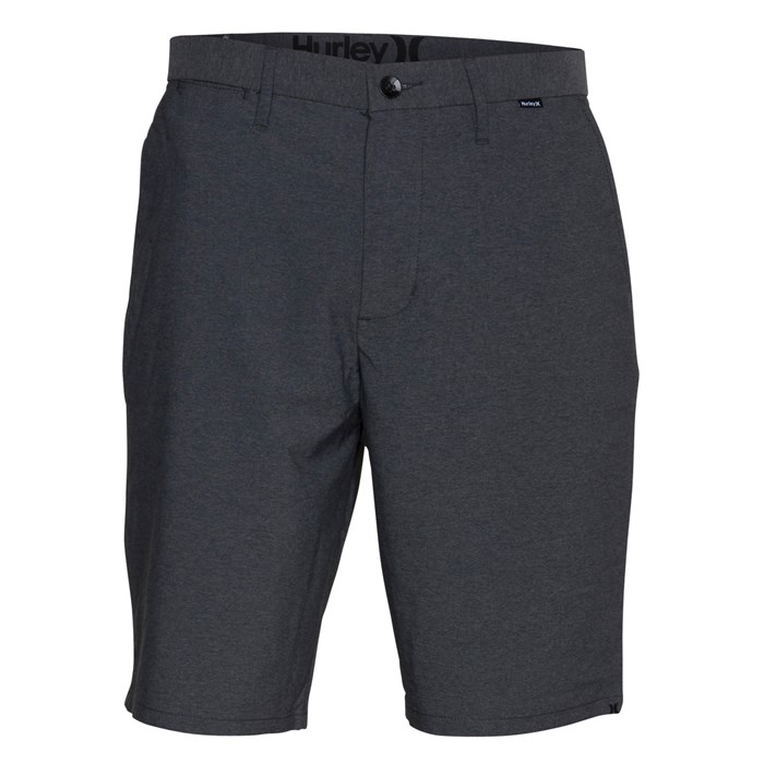 Hurley - Dry Out Shorts