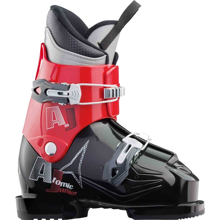 Atomic - AJ 20 Ski Boots - Youth 2012