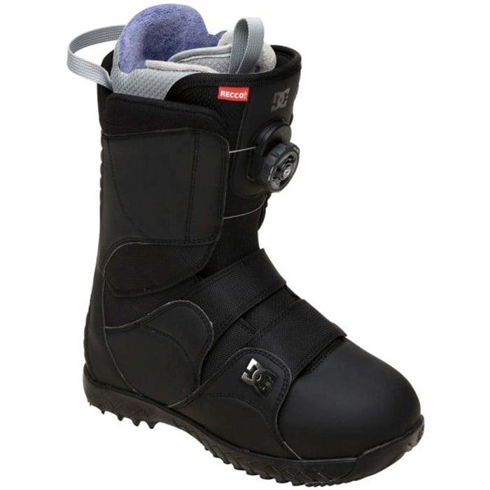 DC - Mora Snowboard Boots - Women's 2012