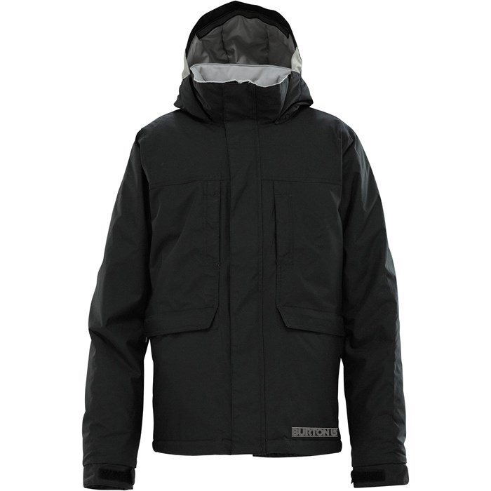 Burton - Sludge Jacket - Youth - Boy's
