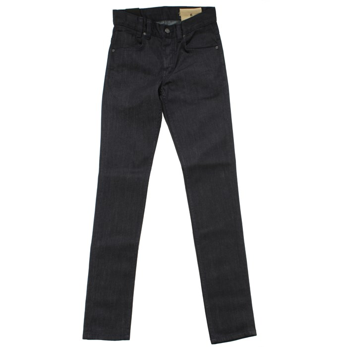 Insight - Pistol Skinny Jeans